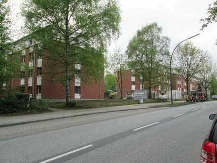 Dachgeschoss Wohnung *Baujahr 2014*