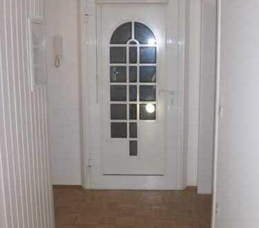 Freundliche 3ZKB Wohnung in Bielefeld-Gellershagen, voll saniert, v. Privat