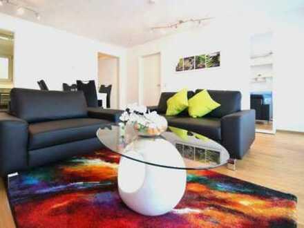 Schöne, große und sehr gut 2-Zimmer Wohnung zur miete