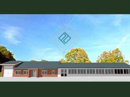 ca. 4700 m² in Hamburg Gewerbebetrieb|Lager|Wohnen|Stellplätze|Ausbaureserve |Freifläche