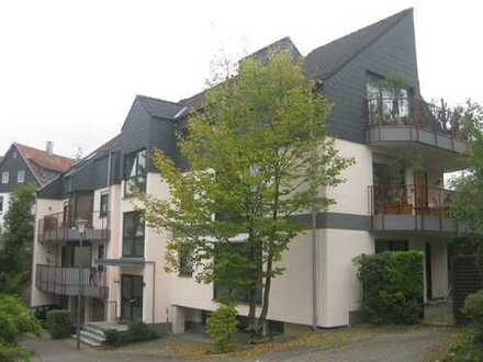 3-Zimmer-Wohnung mit Terrasse Iserlohn, Nähe Stadtwald