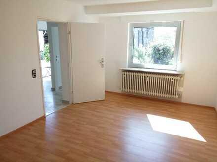 Freundliche 3-Zimmer-Wohnung mit Einbauküche in Main-Kinzig-Kreis
