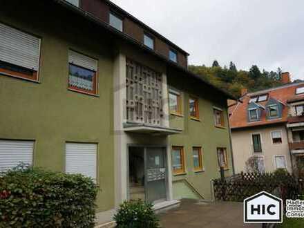 [HIC] Singlewohnungen in Bad Berneck!