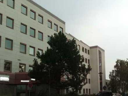 Provisionsfrei! Büroflächen an der A115-Auffahrt- Potsdam-Drewitz