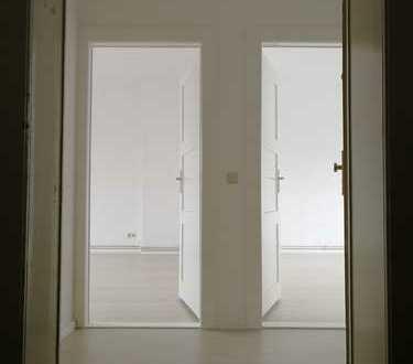 Bild_*gemütliche 2- Zimmerwohnung mit Balkon*