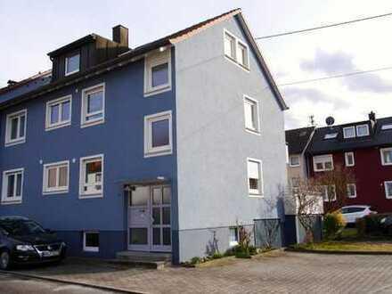 Ihr neues gepflegtes 3-Familien-Haus in Leutenbach ruhige Lage, großes Grundstück