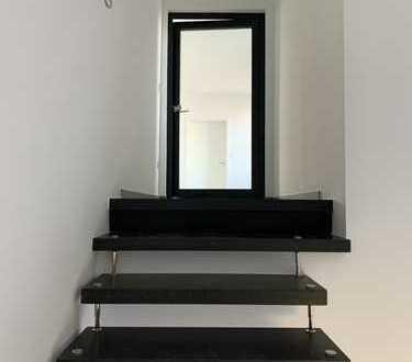 550 €, 83 m², 2 Zimmer