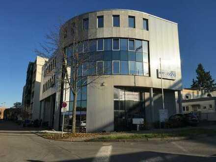 Büroräume in Echterdingen