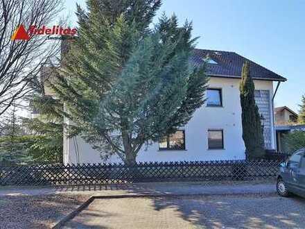 *Fabelhaft und vielseitig* Mehrfamilienhaus in Karlsruhe Daxlanden *Alles ist möglich*