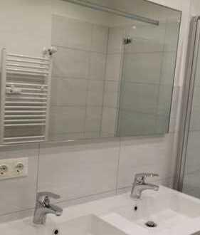Helle, ruhige 2,5-Zimmer-Wohnung zur Miete in Bad Kohlgrub