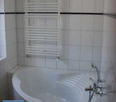 56/19 - vermietete 4-Zimmer-Maisonette-ETW im DG mit 2 Bädern, Balkon und Stellplatz in Plauen (W...