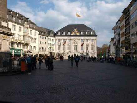 Wohn- und Geschäftshäuser in Bonn und Umgebung (Rhein-Sieg-Kreis)