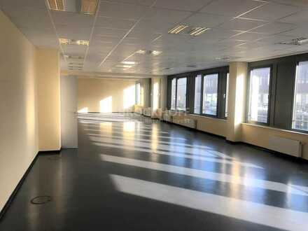 Universitätsstraße | 822 - 2.010 m² | 12,00 EUR