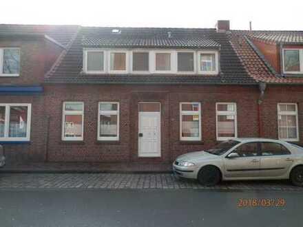 Zentral gelegene 2-Zimmer-Wohnung zu vermieten!