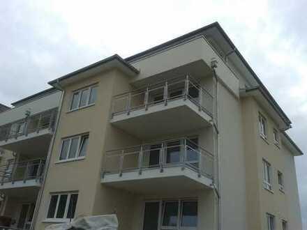 Traumhafte 4,5 Zimmer Wohnung in bester Lage