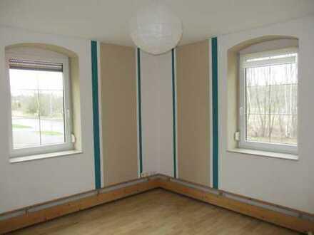 Gepflegte Eigentumswohnung in schöner Lage zum Verkauf