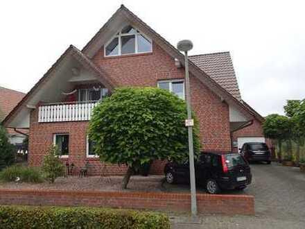 Haus mit Einliegerwohnung und mehr in Ahaus-Alstätte!