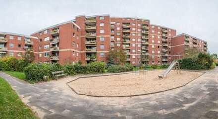 2-Zimmer Wohnung+TG Stellplatz+Stellplatz im Freien zur Kapitalanlage