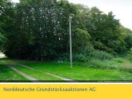Grundstück in 17109 Demmin, Anklamer Feld 4