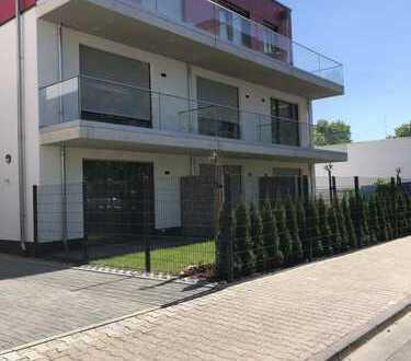 Vollmöbliertes Mikro-Apartment im Herzen Frankfurts
