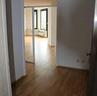 Schöne, modernisierte 2-Zimmer-Wohnung mit gehobener Innenausstattung zur Miete in Kettwig