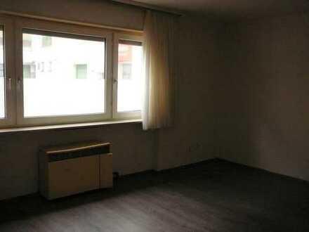 Geräumige, sanierte 1-Zimmer-Wohnung in Mannheim Neckarstadt-Ost