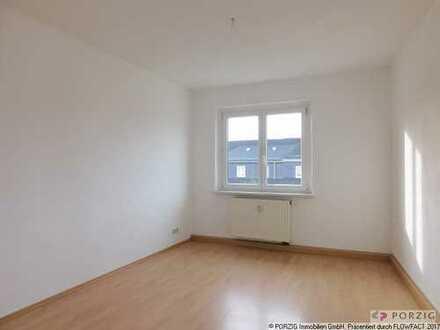 Süße 2-Raum-Wohnung in Rabenstein