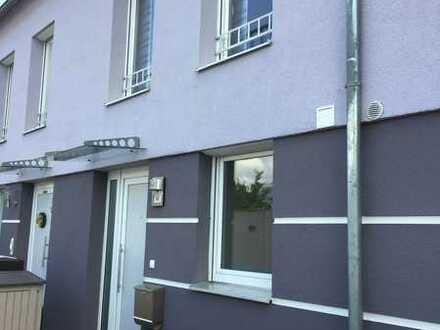 Schönes Haus mit fünf Zimmern in Kaiserslautern, Innenstadt
