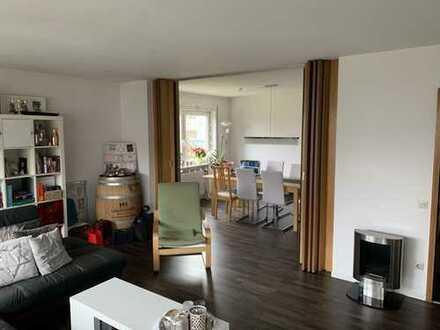 Schönes Haus mit sieben Zimmern in Rems-Murr-Kreis, Schorndorf