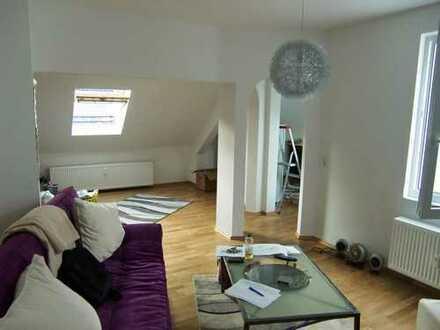 2-Zi.-Wohnung mit EBK in Baden-Baden, City Lage