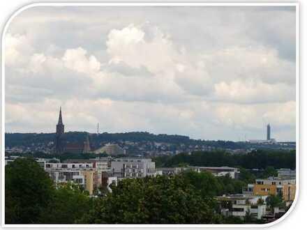 Schöne drei Zimmer Wohnung in Ludwigsfeld, (Kreis) Neu-Ulm