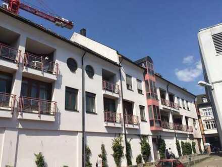 Praxis oder Büroräume in zentraler und gefragter Lage von Schopfheim