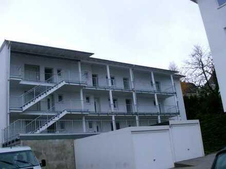 Barrierefreies und zentrales Wohnen in der City von Hemer!!!!!