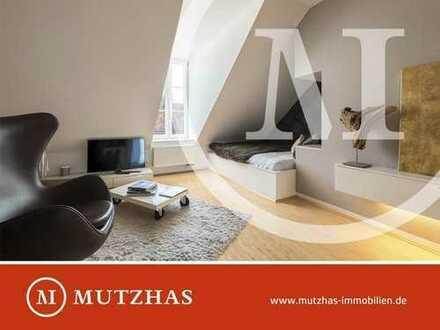 Designer-Haus komplett ausgestattet - sofort beziehbar!