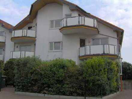 Mühlheim am Main- Franzosenviertel 3 ZKBB, Mainnähe