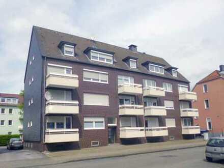 Kleine Kapitalanlage für Immobilieneinsteiger in Essen