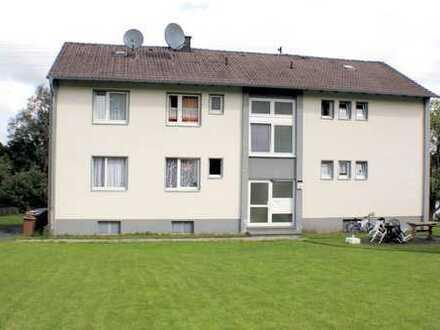 3 ZKB-Wohnung in 57234 Wilnsdorf/Wilgersdorf