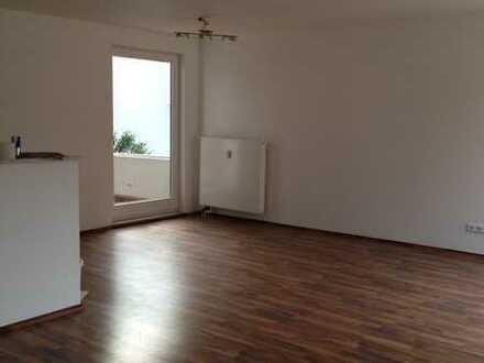 Grosszügige 3-Zimmer-Wohnung im Herzen Heidelbergs