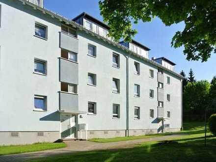 3 Zimmer Wohnung in Biberach