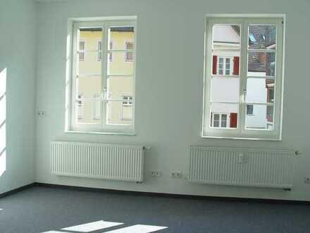 3-Zimmer-Wohnung mit Charme