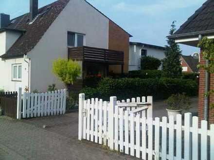 Mehrgenerationenhaus mit 12 - Zimmern in Hannover, Misburg-Nord