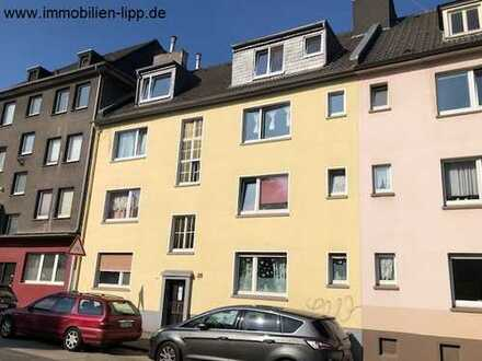 3-Zimmer-ETW mit Dachterrasse und ausgebautem Spitzboden (insg. 97 m²) in Essen Altendorf
