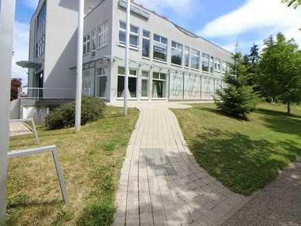 Wohn-/Geschäftshaus in Pforzheim-Buckenberg