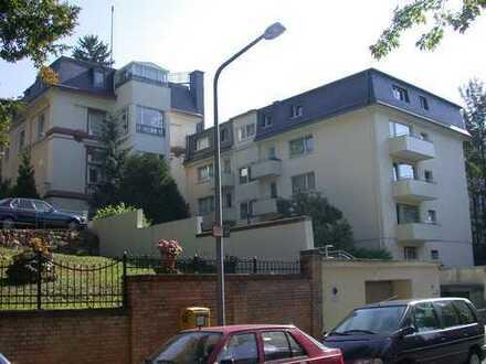 Hübsches 1 Zimmer-Appartement in ruhiger Wohnlage