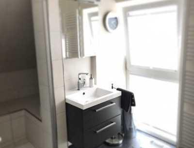 75 qm Maisonette Wohnung in Emmelshausen