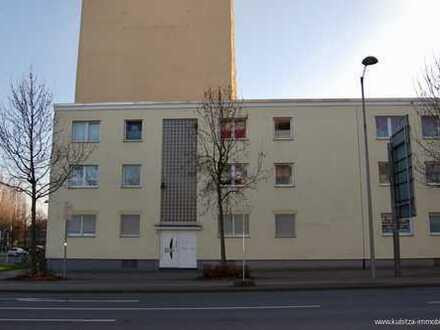 City Lage, 3,5 R. Wohnung direkt im Stadtkern von Bottrop !