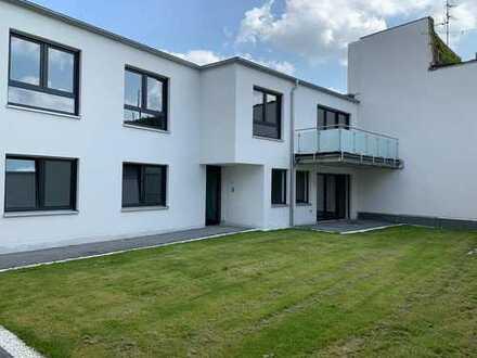 Willkommen im beliebten Ehrenfeld - Neubau-Erstbezug