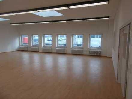 270 m² Büroeinheit in Dormagen-Delrath