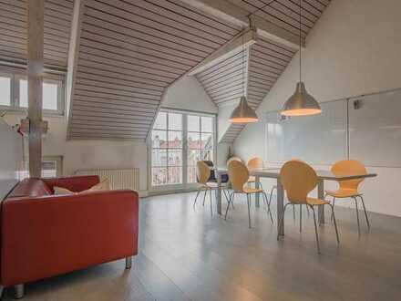 RE/MAX - *NEU* Büroräumlichkeiten im Herzen von Tiengen