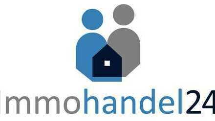 Share Deal**** leerstehendes MFH im Herzen von Köln mit 6 Einheiten